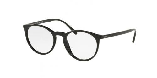 f126c77fc1 Mulberry or Polo Ralph Lauren Black Glasses