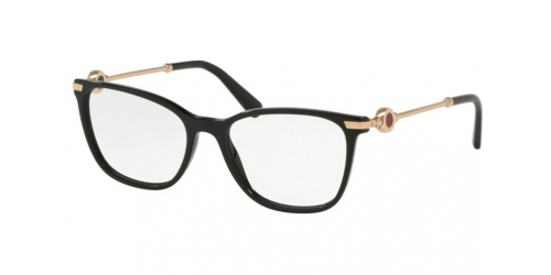 d14fda609d6 ... RETURN TO TIFFANY COLOUR SPLASH TF 2176 8001 Black £149.00 £187.00.  Bvlgari BV4169 501 Black