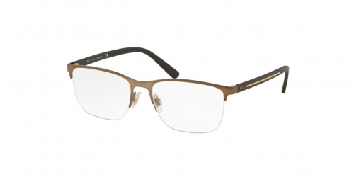 7b43ddf852a Polo Ralph Lauren glasses online from Opticians Direct