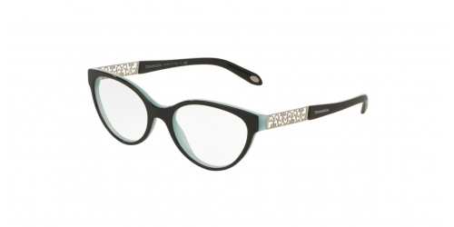 Tiffany Enchant TF2129 8055 Black/Blue