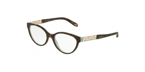 b2ae0c2e1080 Tiffany Glasses online from Opticians Direct