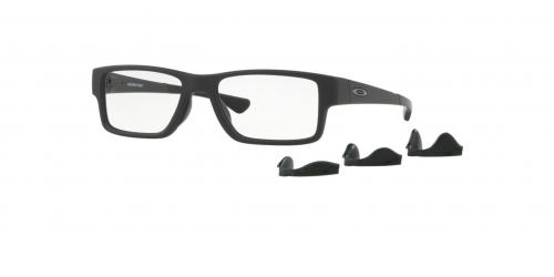 46c01a0951 Mens Nicole Farhi or Oakley Rectangular Glasses