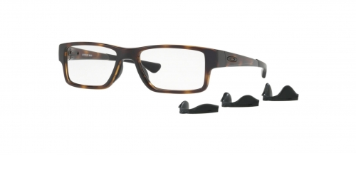 6863feaaf718f Oakley prescription glasses online from Opticians Direct