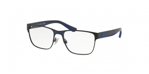 a9c5ca959c66e Polo Ralph Lauren glasses online from Opticians Direct