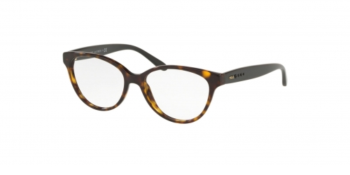 Polo Ralph Lauren PH2196 5003 Dark Havana