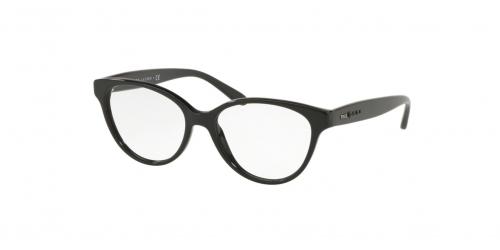 Polo Ralph Lauren PH2196 5001 Black