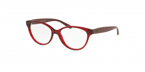 Polo Ralph Lauren PH2196 5731 Transparent Burgundy
