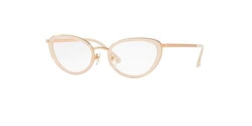 Versace VE1258 1442 Sand/Pink Gold