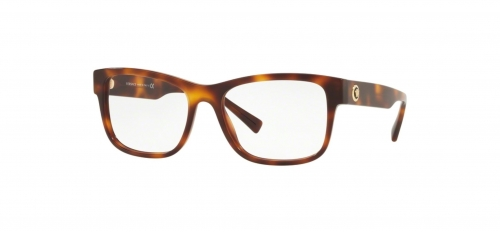 7cfd0157733 Oakley glasses online from Opticians Direct