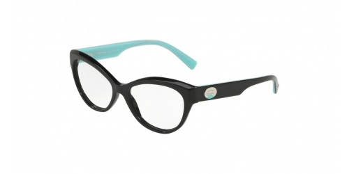 Tiffany RETURN TO TIFFANY COLOUR SPLASH TF2176 8001 Black