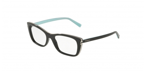 Tiffany T TF2174 8001 Black