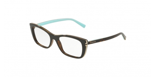 06760b5c53 Ray-Ban or Tiffany Grey Havana Designer Frames