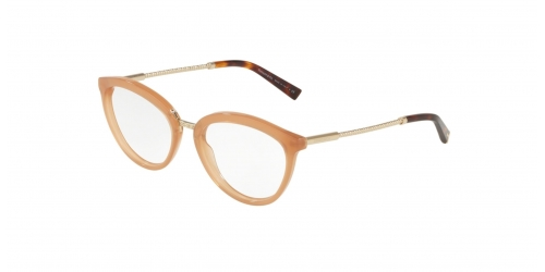 6a2a0badc489 Brown or Pink Cat Eye Tiffany Designer Frames