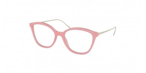 Prada CONCEPTUAL PR11VV PR 11VV 3101O1 Opal Pink