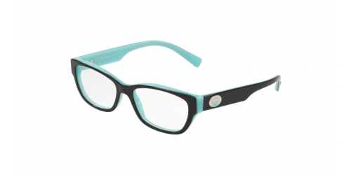 Tiffany RETURN TO COLOR SPLASH TF2172 8055 Black/Blue