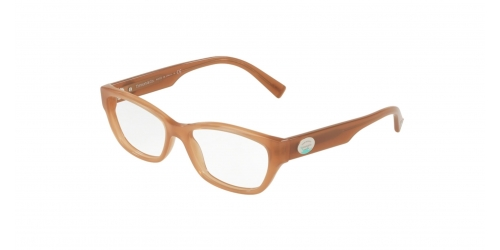 f365d519f1 Tiffany RETURN TO TIFFANY COLOR SPLASH TF2172 8252 Opal Camel