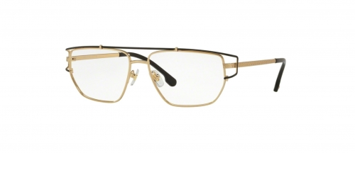 b03a001e48 Ray Ban Glasses online from Opticians Direct