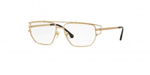 VE1257 VE 1257 1410 Matte Gold