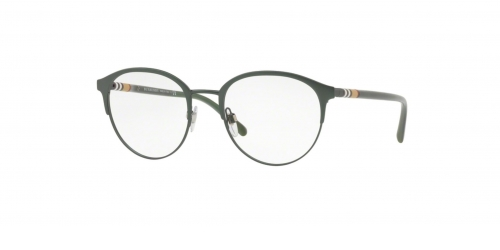 303a800d331 Burberry or Ray-Ban Green Glasses