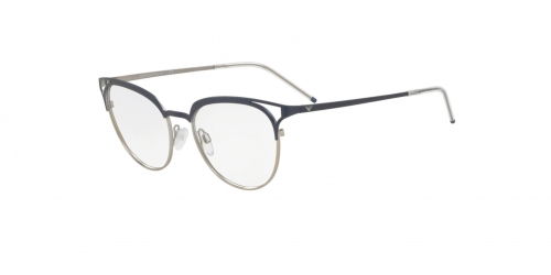 d712f3eacd7a New In Womens Emporio Armani Grey