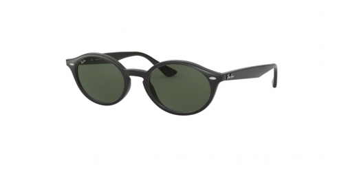 Ray-Ban RB4315 601/71 Black