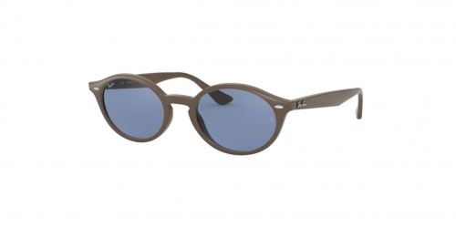 Ray-Ban RB4315 638180 Brown