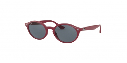 Ray-Ban RB4315 638287 Bordeaux