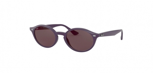 Ray-Ban RB4315 63847N Violet