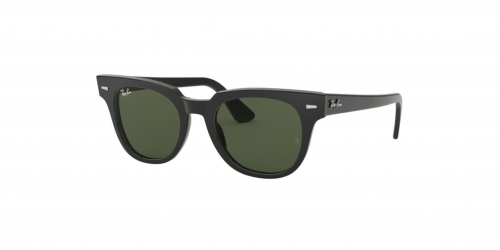 Ray-Ban METEOR RB2168 901/31 Black