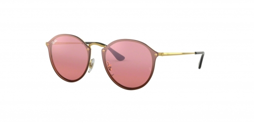 5547c5232e9d New In Ray-Ban or Versace Pink Designer Frames