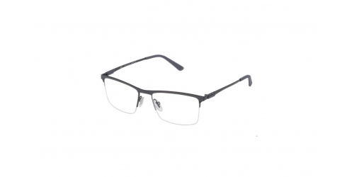 5bdd5c13c1 Mens Black Glasses Police