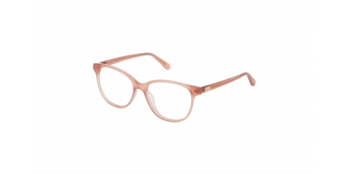 3eed7c7f6 Womens Mulberry Brown, Cream, Green, Havana, Pink, Red or Silver ...