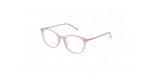 Mulberry VML022 VML 022 02G1 Shiny Pink