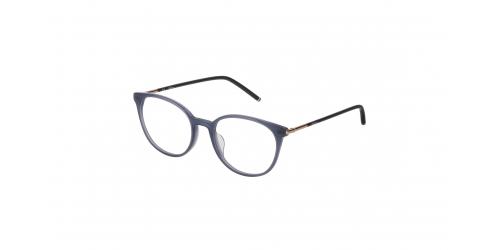 VML022 VML 022 03GR Shiny Opaline Blue