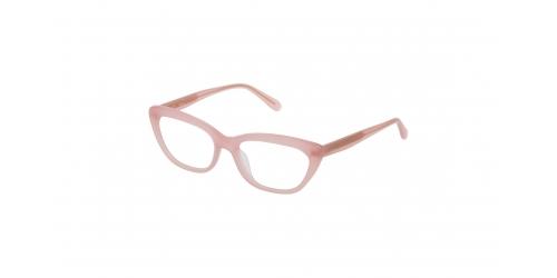Mulberry VML015 VML 015 02G1 Shiny Pink
