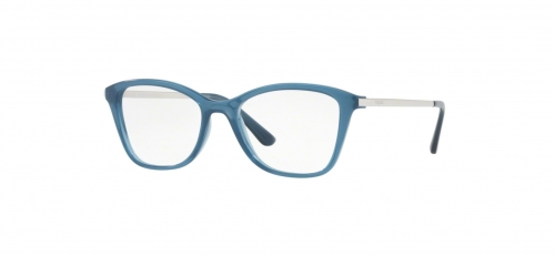 Vogue VO5152 2534 Opal Light Blue