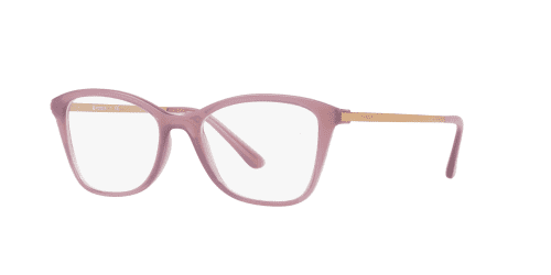 Vogue Vogue VO5152 2535 Opal Pink