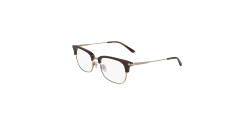 Calvin Klein CK19105 210 Brown
