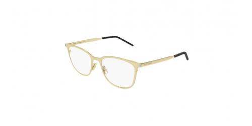 Saint Laurent CLASSIC SL266 003 Gold