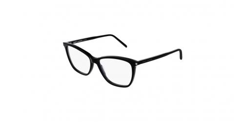 Saint Laurent CLASSIC SL259 001 Black