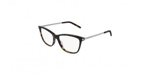 b50f6035a187 Womens Prada or Saint Laurent Acetate Glasses Cat Eye Wayfarer ...