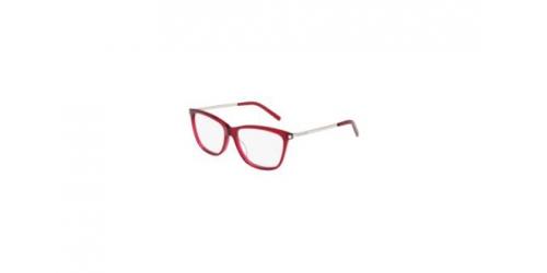 Saint Laurent CLASSIC SL92 004 Red