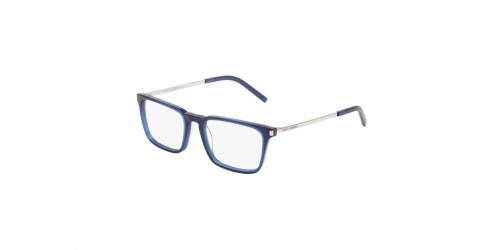 Saint Laurent CLASSIC SL112 004 Blue