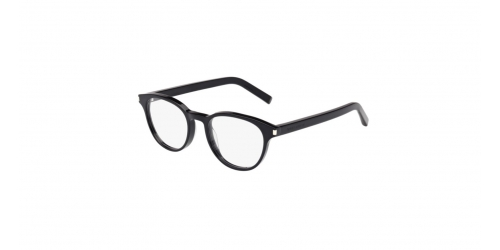 Saint Laurent CLASSIC CLASSIC 10 10-001 Black