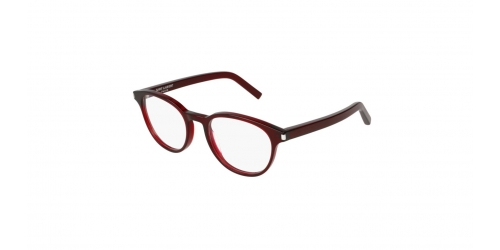 Saint Laurent CLASSIC CLASSIC 10 10-015 Burgundy