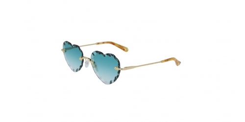 ROSIE CE150S ROSIE CE 150S 839 Gold/Gradient Turquoise