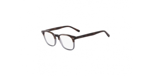 Lacoste L2832 L 2832 210 Brown/Grey