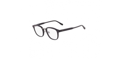 d673d0a6576 New In Lacoste Blue Glasses