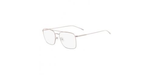 Lacoste L2504PC L 2504PC 028 Silver