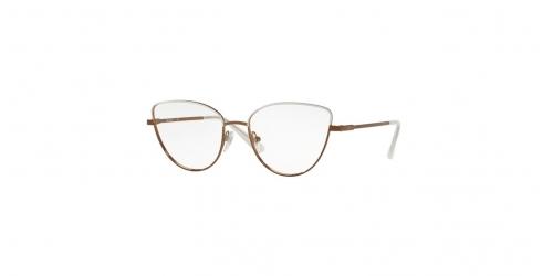 Vogue VO4109 5099 Copper/White
